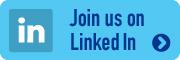 MediWales LinkedIN