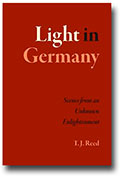 Light in Germany