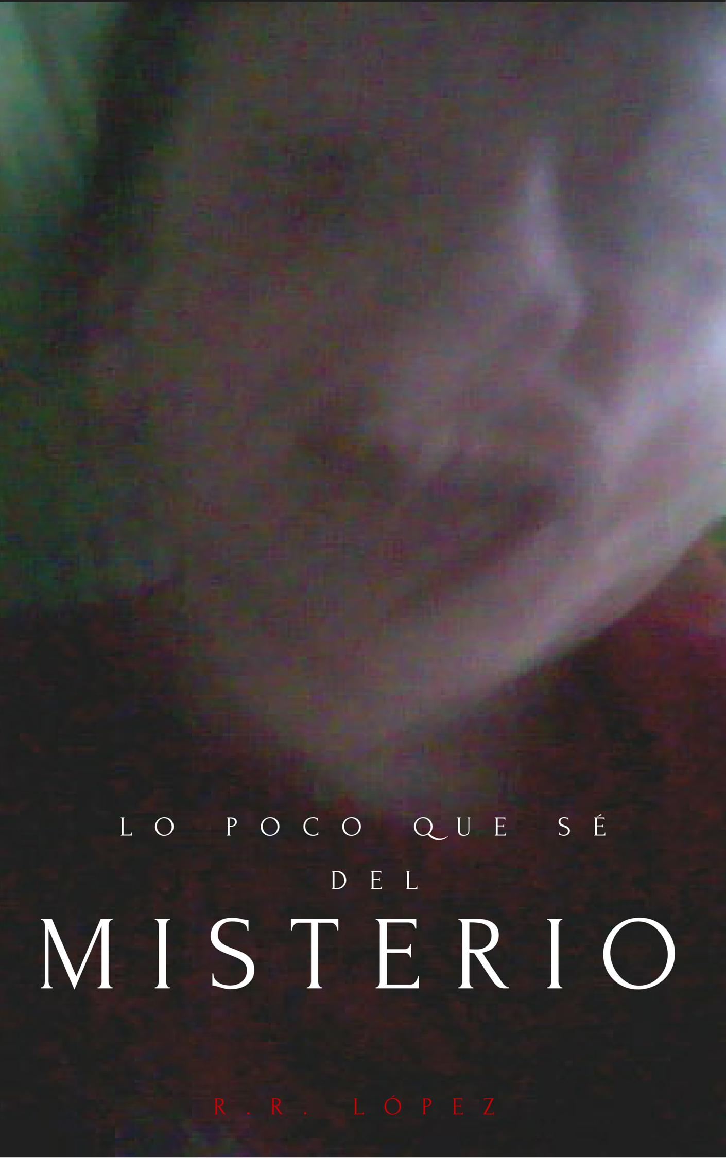 libro-misterios-enigmas