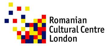 Romanian Cultural Centre London