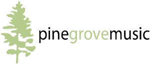 Pine Grove Music