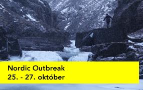 Nordic Outbreak