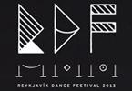 Reykjavík Dance Festival