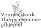 Örsmiðja fyrir börn