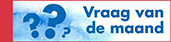 98194535-c64c-41dd-81db-29c38e3e9913.png
