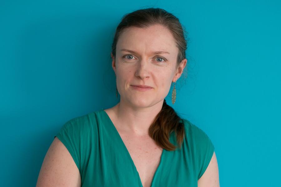 Caoileann Appleby