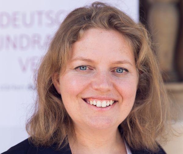 Larissa Probst