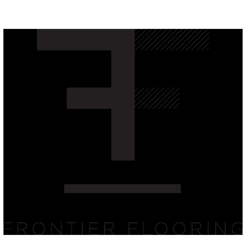 frontier flooring