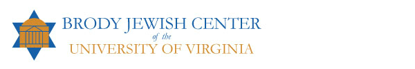 Brody Jewish Center Logo