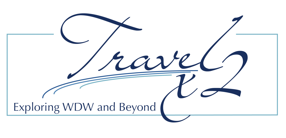 TravelTimesTwo.com - Exploring WDW and Beyond