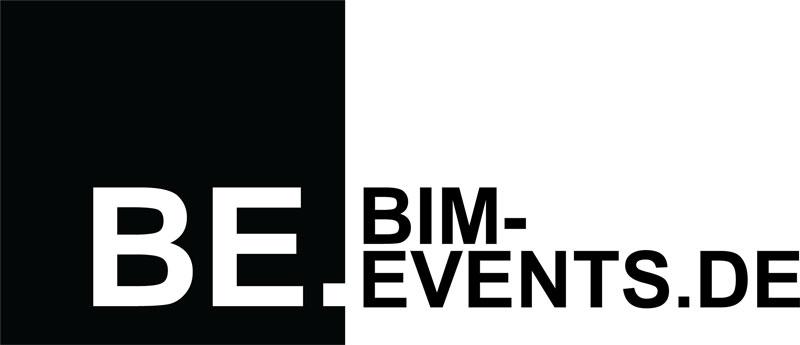 a9dcce2f eba8 4f18 bc47 aedc58fa4896 BIM Schulungen Produkte BIM-Events