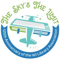 WAPL logo
