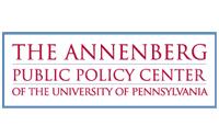 APPC Logo