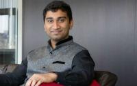 Vaishak Kumar