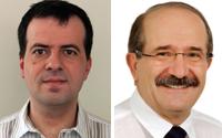 Daniel Ricklin, John Lambris