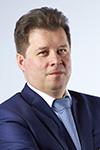 (c) FNR/Christoph Weber