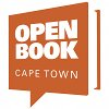 Open Book Cape Town