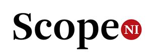 ScopeNI Magazine