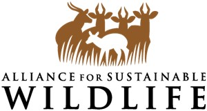 Alliance for Sustainable Wildlife