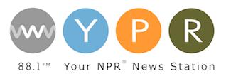 WYPR-logo.png
