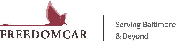 Visit Freedomcar.net