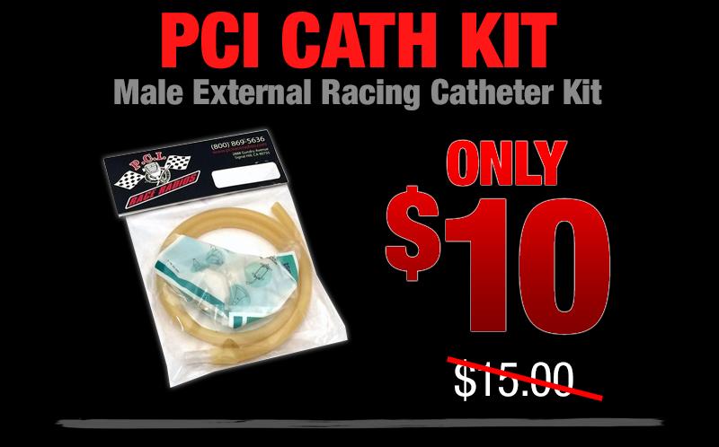Cath Kit