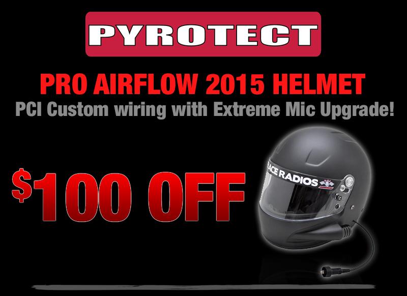 Pyrotect SA2015