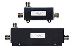 4.3-10 adapter kits