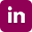RF Industries on LinkedIn
