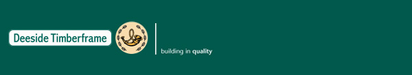 Deeside Timberframe Mailing List Signup