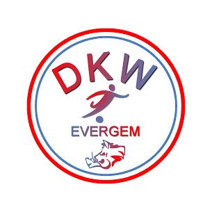 www.dkwevergem.be