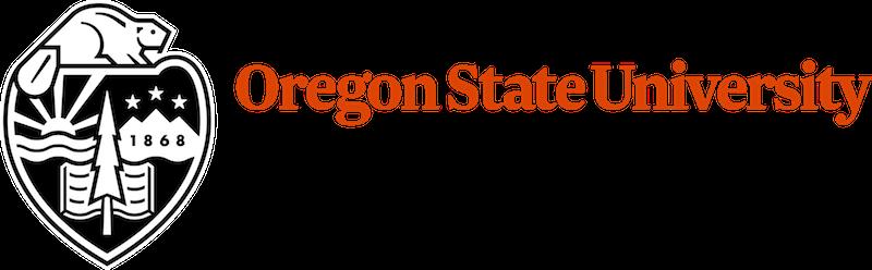 Oregon State University Graduate School
