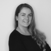 Hannah Taylor Chambers and Partners Business Development Executive