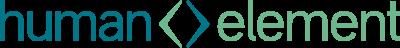 Human Element Logo