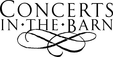 Concerts In The Barn
