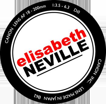 www.elisabethneville.com