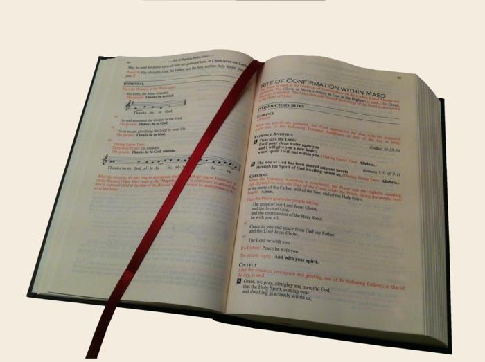 Book of Divine Worship