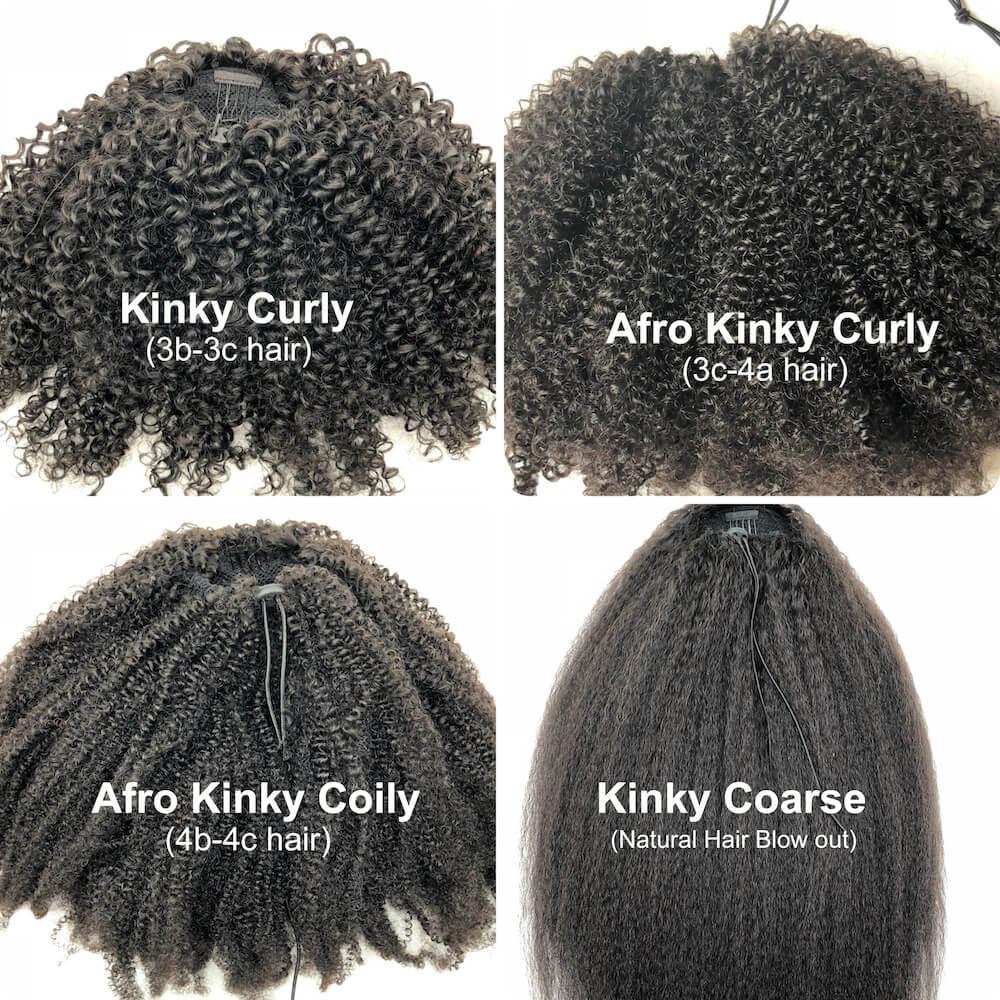 708ccd7d cd6e 4d95 aaf4 5ca34bc2470d - What Are The Benefits of BetterLength 100% Virgin Human Hair Drawstring Ponytail