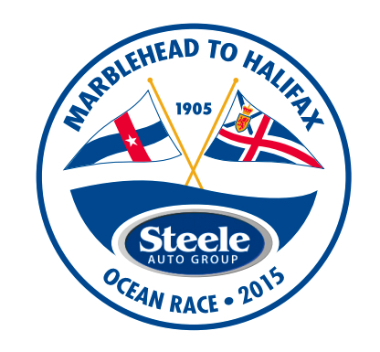 2015 MHOR Title Sponsor Announced