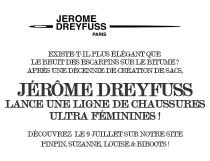 Jérome Dreyfuss - Page 5 Texte_newsletter_fr