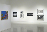Michael Knapstein Photography Exhibits