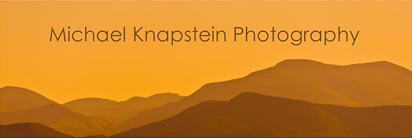 Michael Knapstein Photography