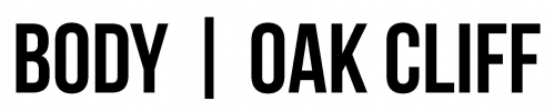 BODY   Oak Cliff