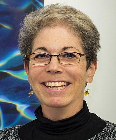 Kay Chernush