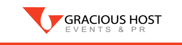 Gracious Host Events & PR