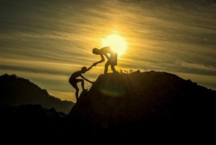 Leadership for New Work