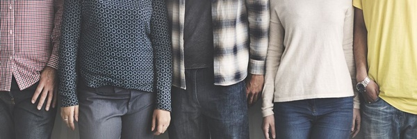 Cracking the Work Culture-Code