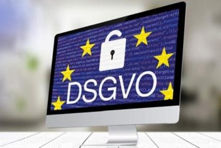 Die europäische Datenschutzgrundverordnung