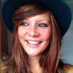 Blog Lizette