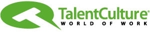 TalentCulture | World of Work